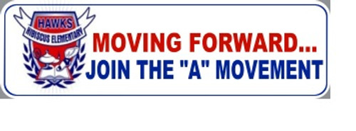 "Bumper Stickers (3"" x 10"" - MAGNETIC) for schools and tax exempt organizations - special discount pricing - minimum quantity: 50"