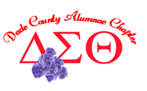 Delta  oval Labels - Red and White - African Violets - Delta events - Delta sigma Theta - Water bottle labels