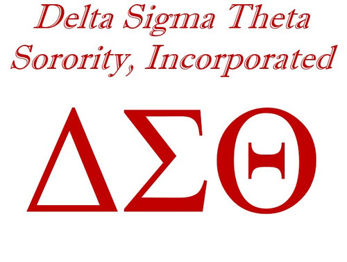 Delta Symbols - Red Symbols - Delta Symbols - Delta Notecards - Delta Symbols - Delta Notecards - Sorority Cards - sorority Notecards - Sigma Theta - Sisterhood - Delta Sigma Theta Sorority, Inc. - Note cards