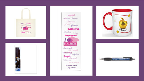 Promotional items - promotional package - promotional items - promotional gifts - convention items - conference materials - convention materials - special events  - special events package