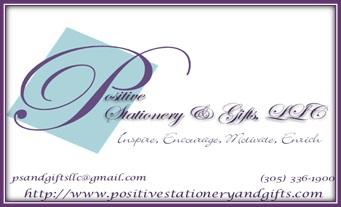 logo-positive-stationery-gifts2.jpg