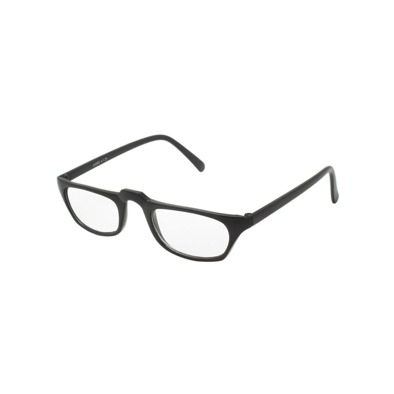 d116f7503826 Unisex Cheetah Readers - Single Powers. 4 Pairs Reading Glasses