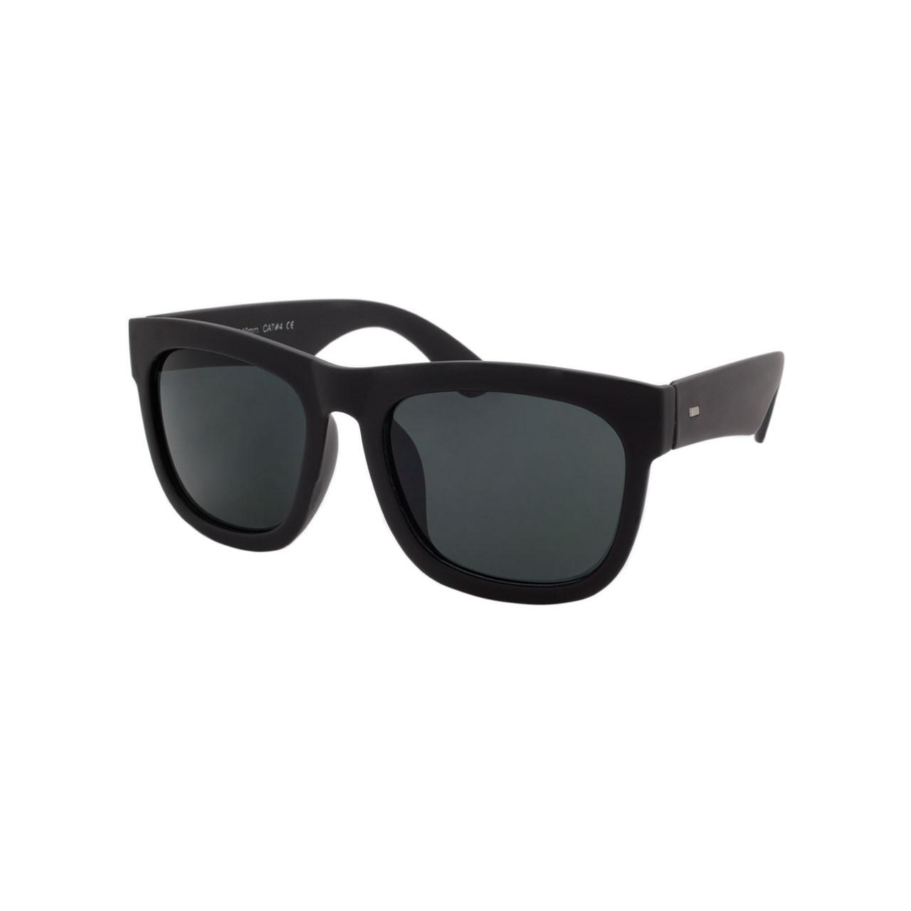 6c73ef38b7 Wholesale Assorted Color Black Plastic Soft Feel UV400 Classic ...