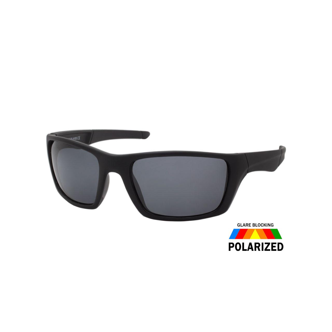 ef9b159270e Wholesale Assorted Colors Polycarbonate Polarized Sport Sunglasses ...
