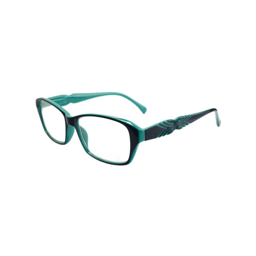 9dfabe8444c3 ... Wholesale Assorted Colors Plastic Metal Assorted Style Readers Womens  Bulk