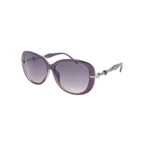 3b67ea437745 Wholesale Assorted Colors Polycarbonate UV400 Butterfly Fashion Sunglasses  Women Bulk