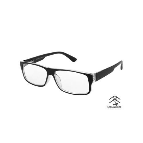 0de76bd806 Types Of Glasses Hinges