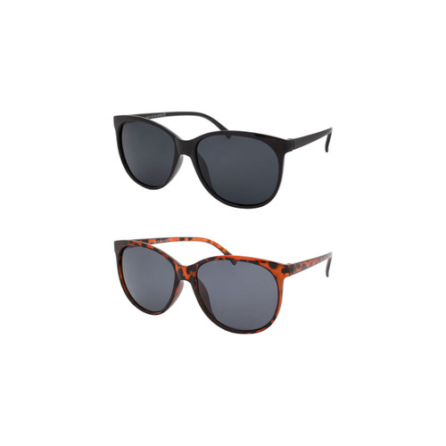 439679f321e ... Wholesale Assorted Colors Polycarbonate Polarized Classic Sunglasses  Women Bulk