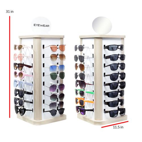 c7797c6ca5 Display Cases for Sunglasses