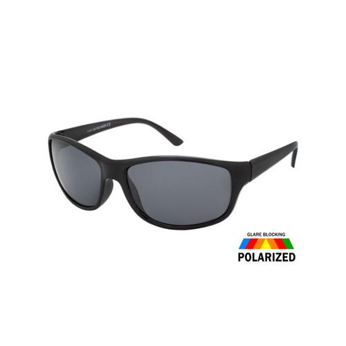 97bbd6001c1e Wholesale Assorted Colors Polycarbonate Polarized Sport Wrap ...