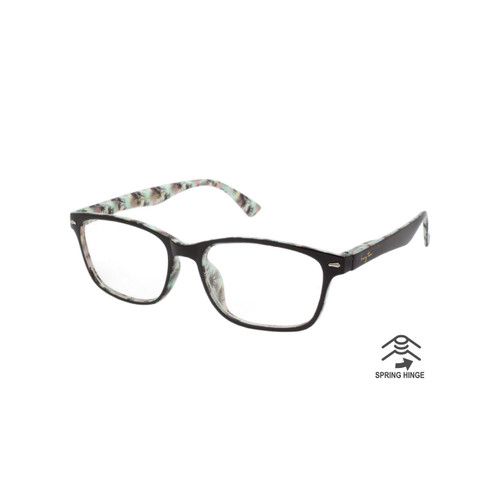 ec6a80283061c Get Great Deals On Wholesale Reading Glasses