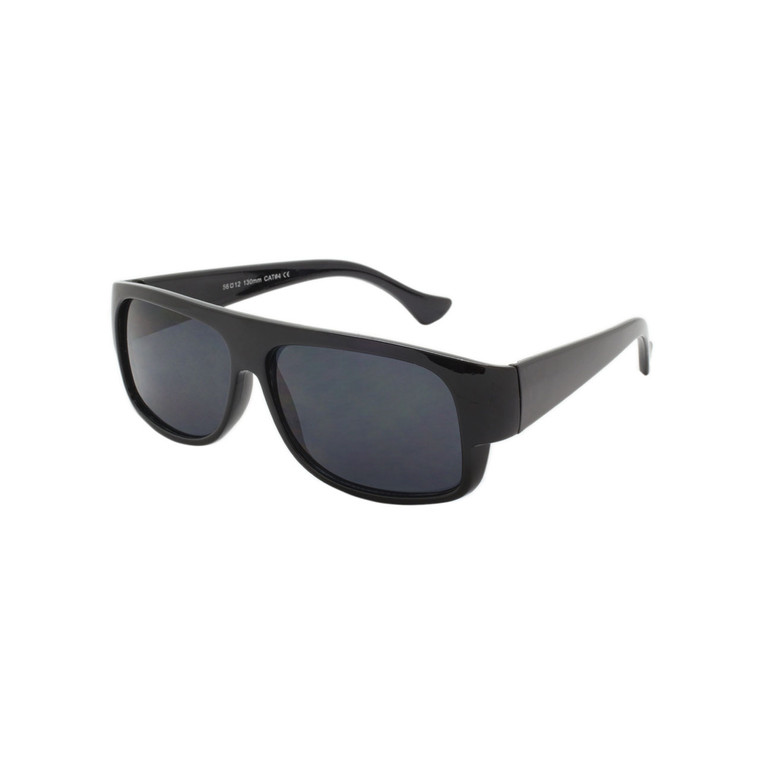 Men's Ride With Pride Sunglasses