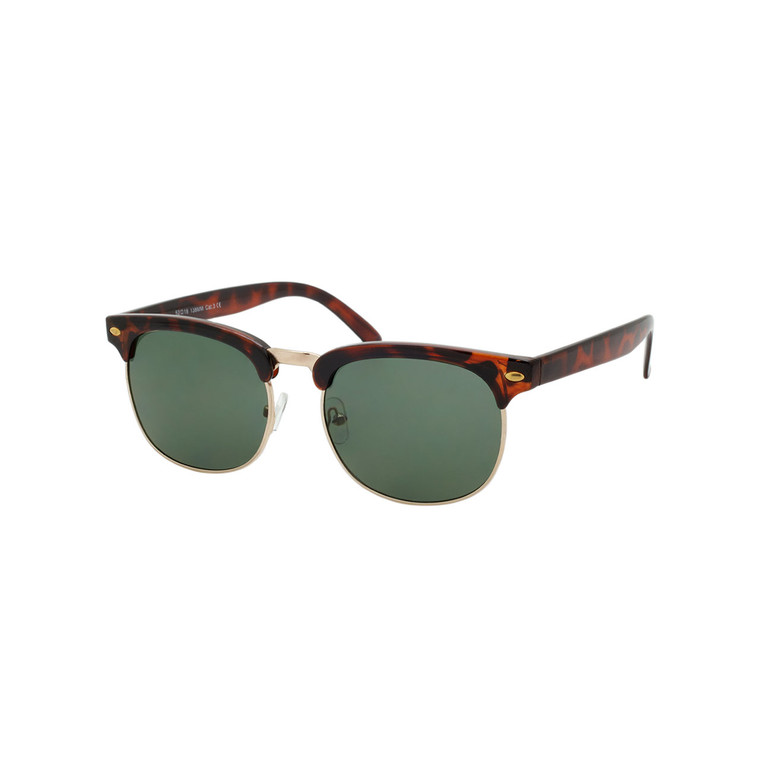 W Collection Fashion Eyewear (Assorted Colors)