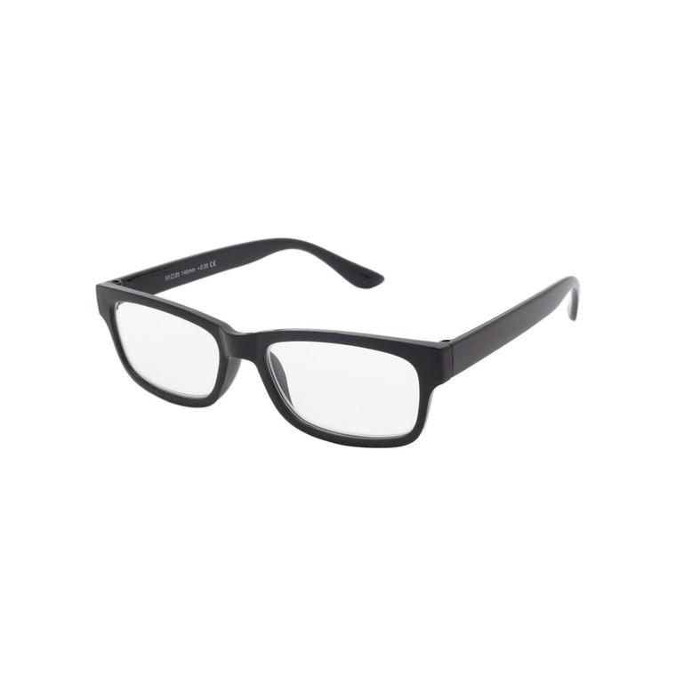 Unisex Square Reading Glasses MRR1 A