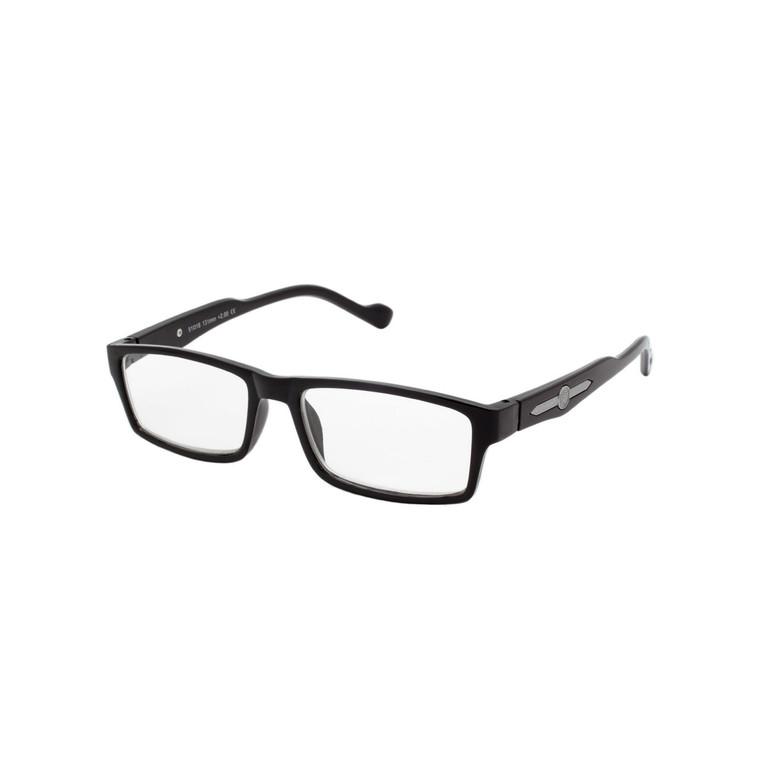 Men's Reading Glasses