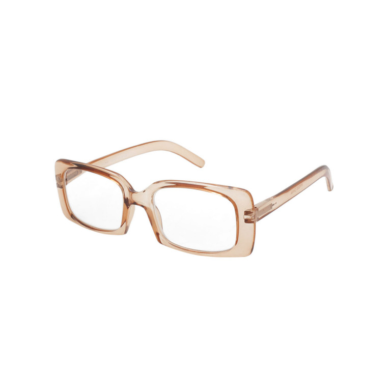 Women's Spring Hinge Reading Glasses