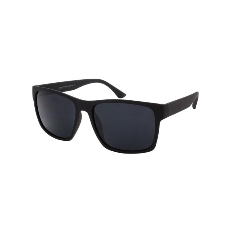Men's Classic Soft Finish Sunglasses