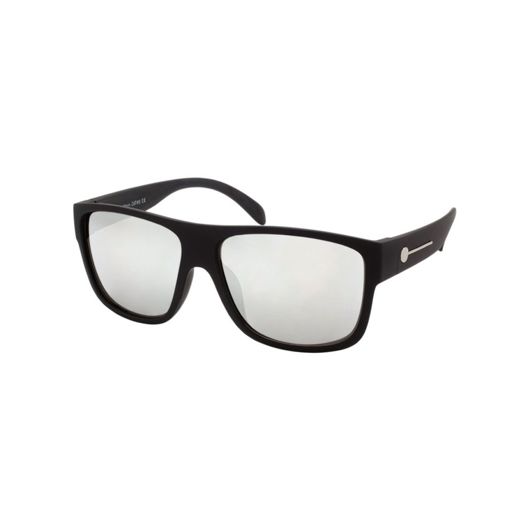 Men's Soft Finish Sunglasses