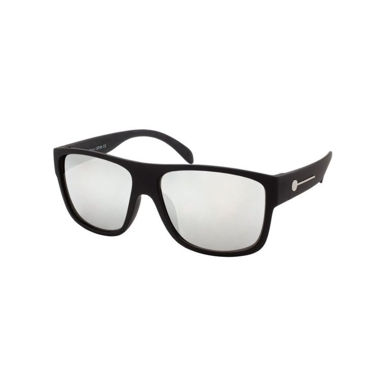 Men's Soft Finish Sunglasses