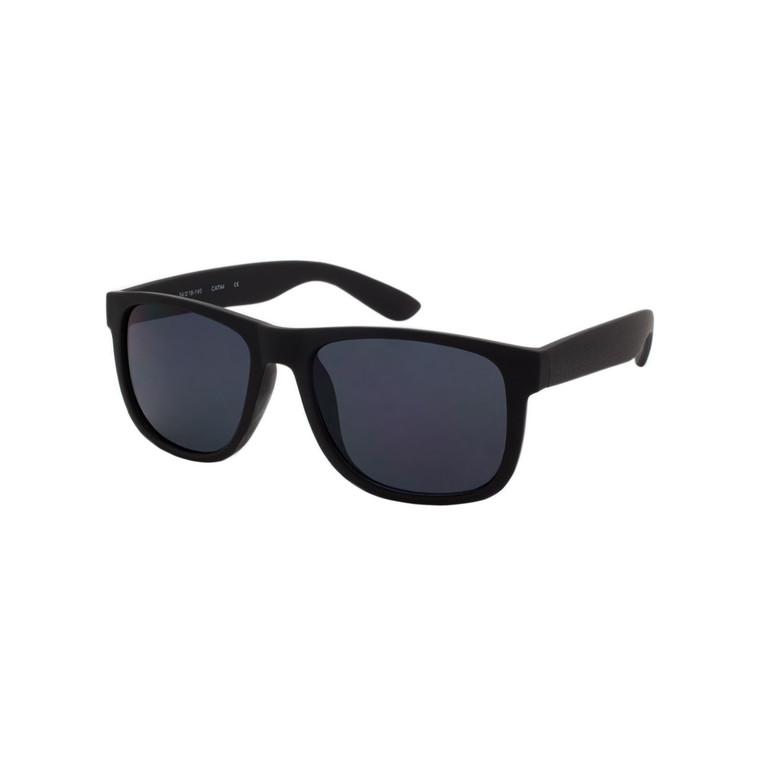 Unisex Classic Sunglasses