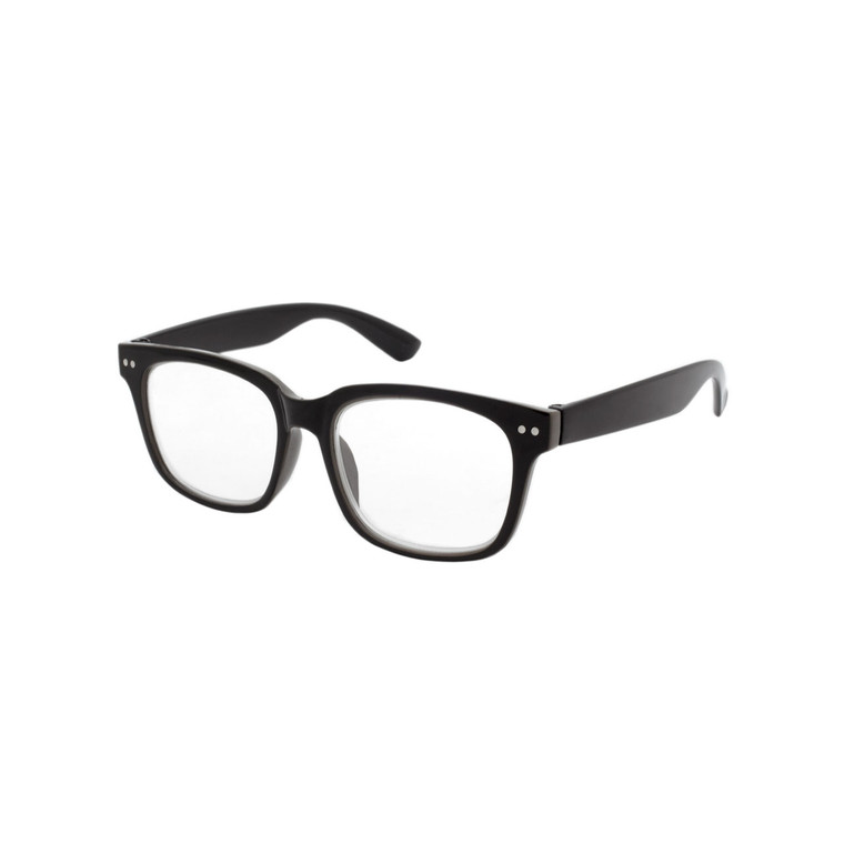 Unisex Two Tone Readers