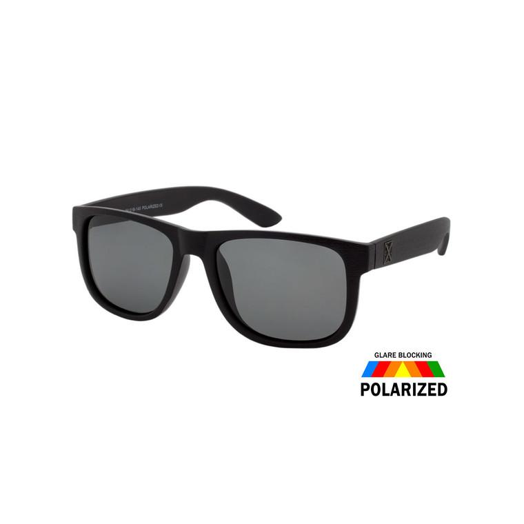 Men's Polarized Cold Eyewear Sunglasses