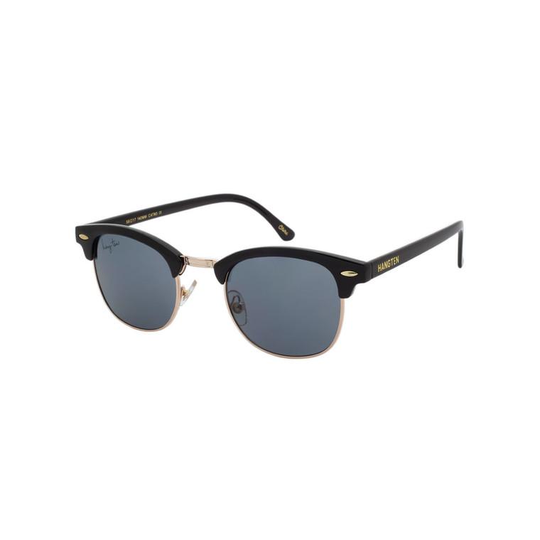 Unisex Hang Ten Adult Classic Sunglasses