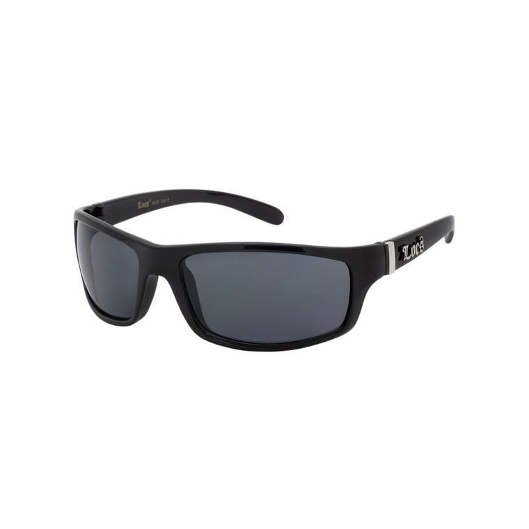 Men's Locs Sunglasses