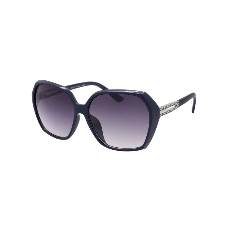 Women's Ellure Sunglasses