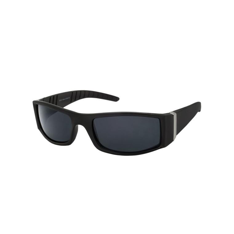 Men's Ride With Pride Sunglasses