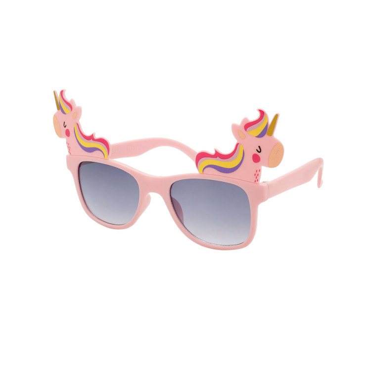 Tween Dazey Shades Unicorn Sunglasses