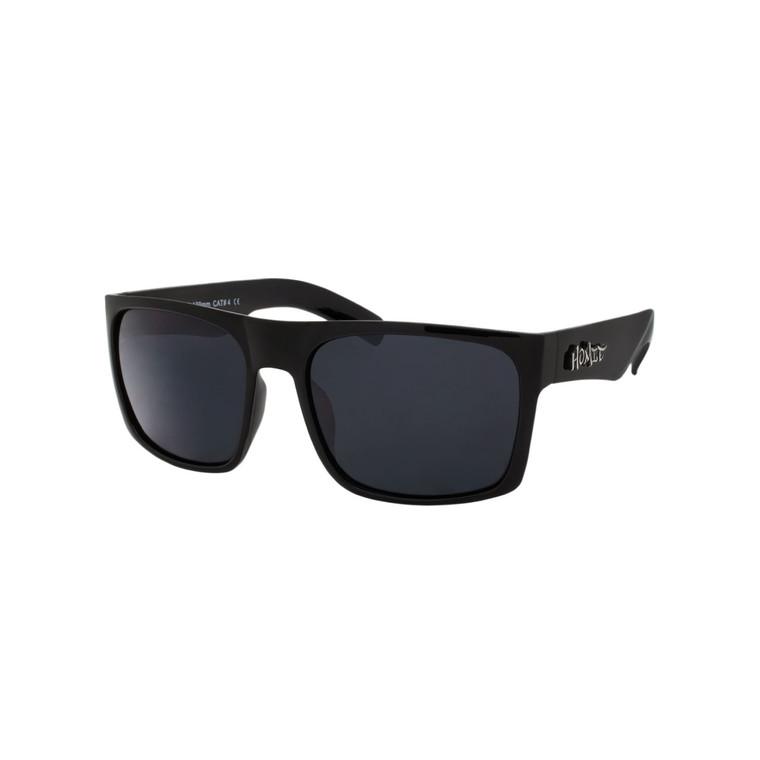 Men's Urban Sunglasses
