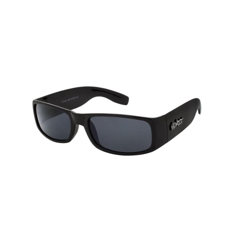 Men's Square Urban Sunglasses