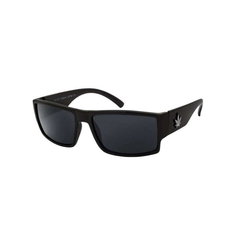 Men's THC Sunglasses