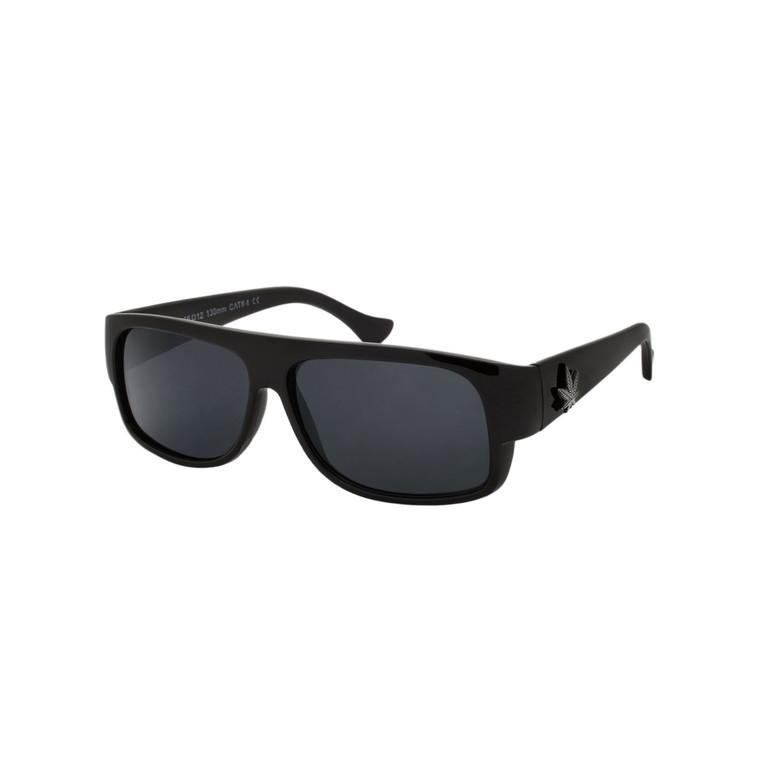 Men's THC Sunglasses