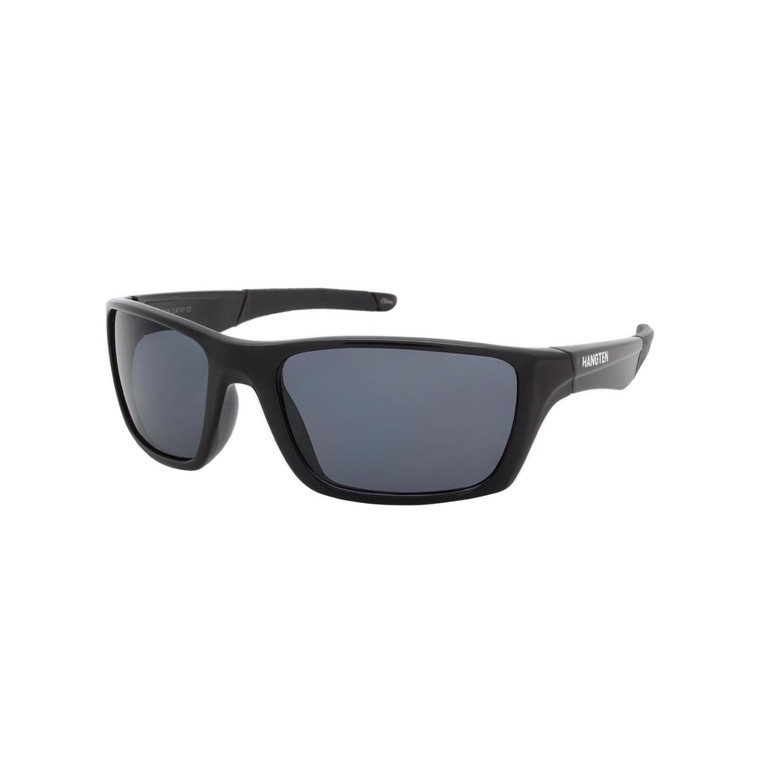 Hang Ten Sport Sunglasses