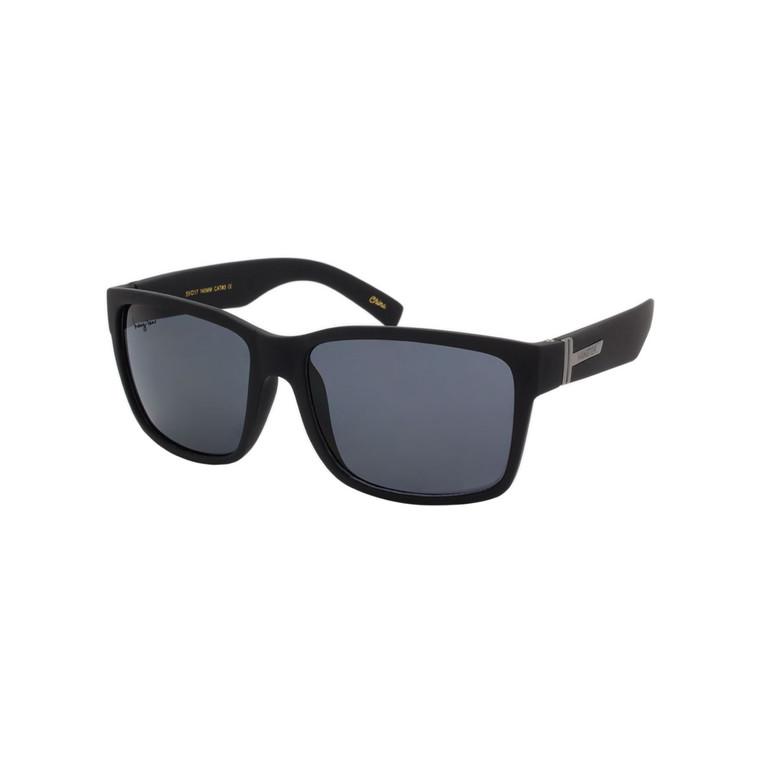 Hang Ten Adult Soft Finish Sunglasses