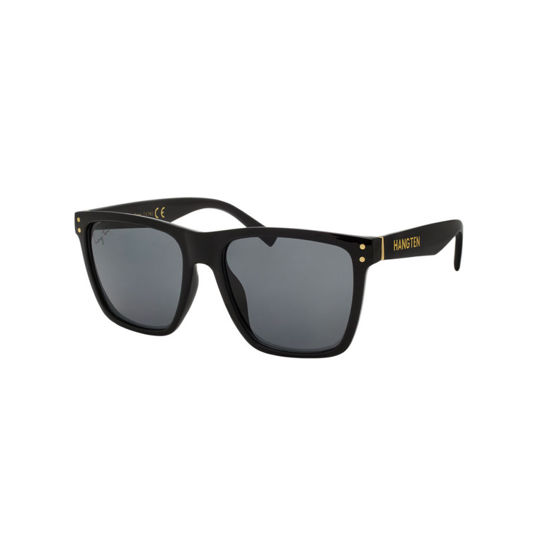 Men's Hang Ten Sunglasses