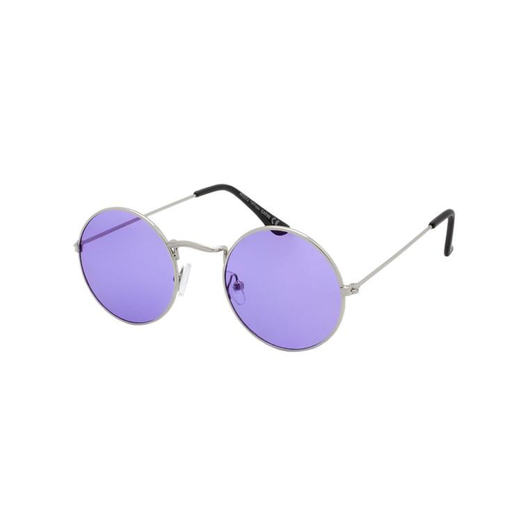 John Lennon Color Sunglasses