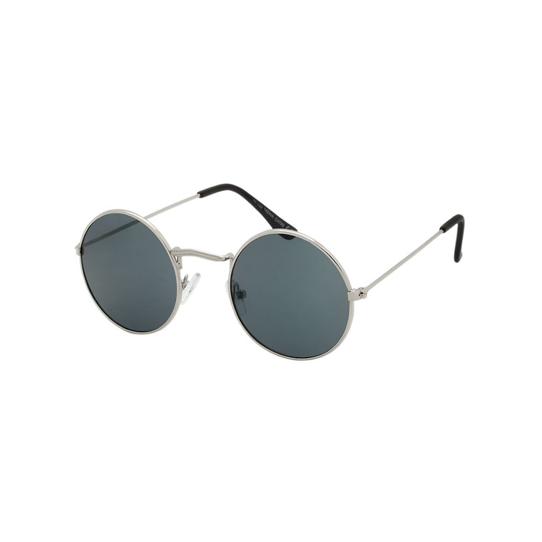 John Lennon Fashion Sunglasses