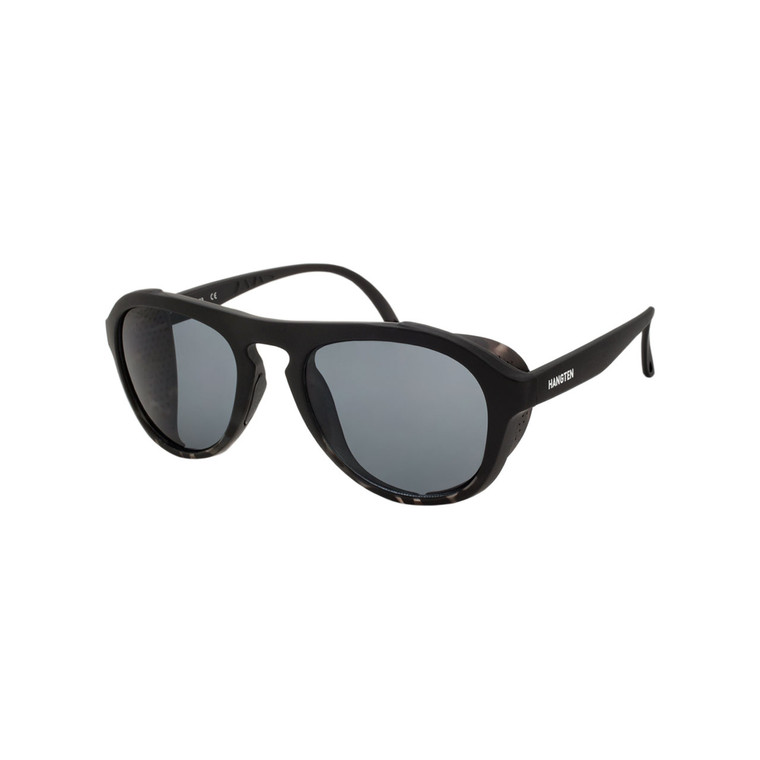 Men's Hang Ten Aviator Sunglasses