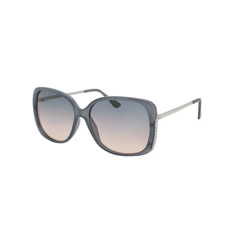 Women's Square Ellure Sunglasses