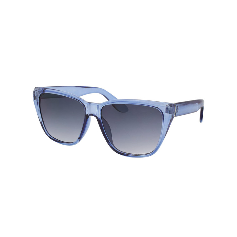 Women's Dazey Shades Sunglasses