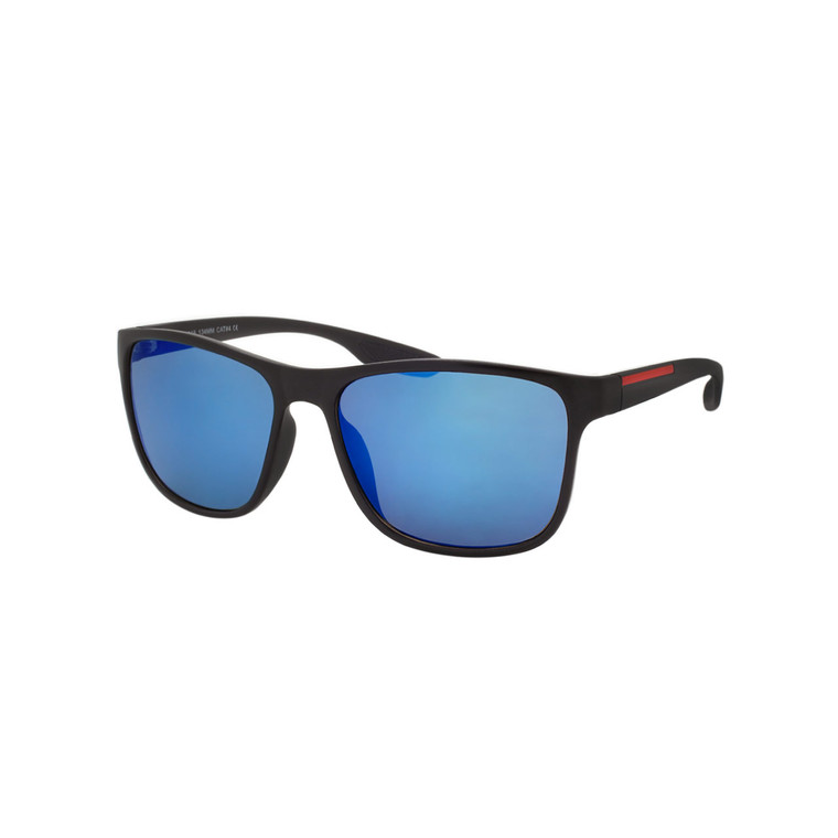 Men's Classic Sunglasses