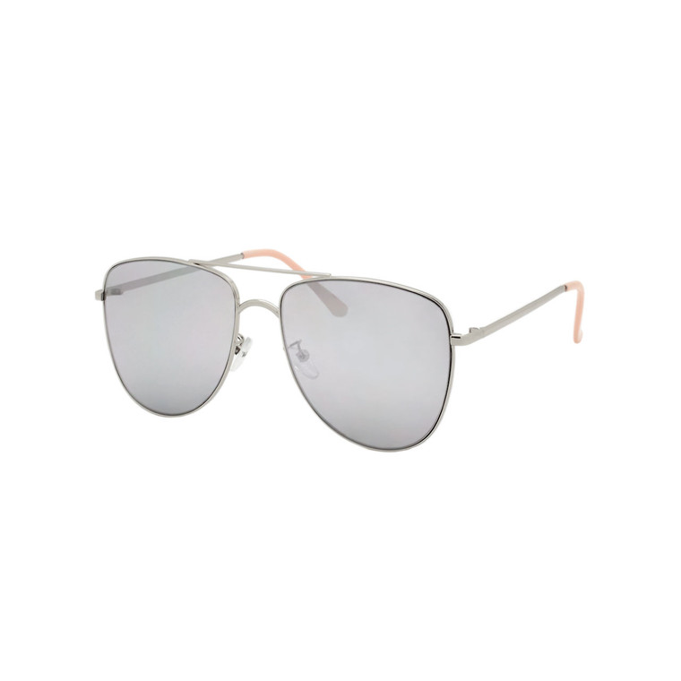 Dazey Shades Aviator Sunglasses