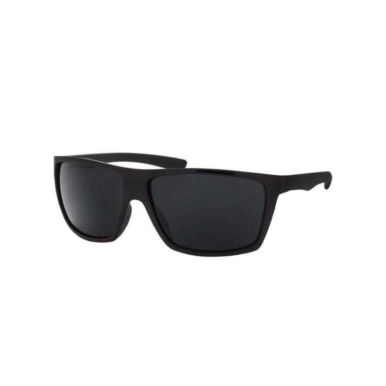 Men's Super Dark Sunglasses