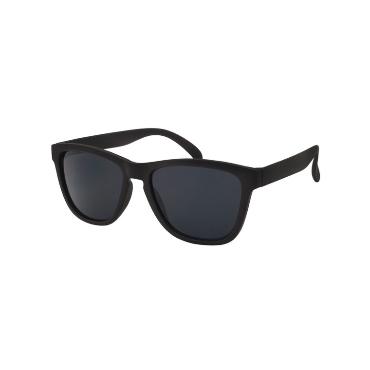 Men's Classic Super Dark Sunglasses