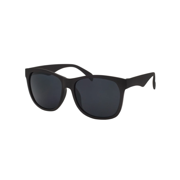 Unisex Super Dark Sunglasses