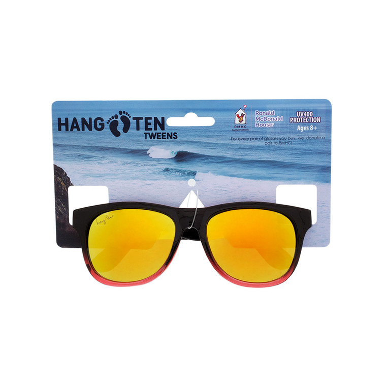 Hang Ten Tweens Sunglasses