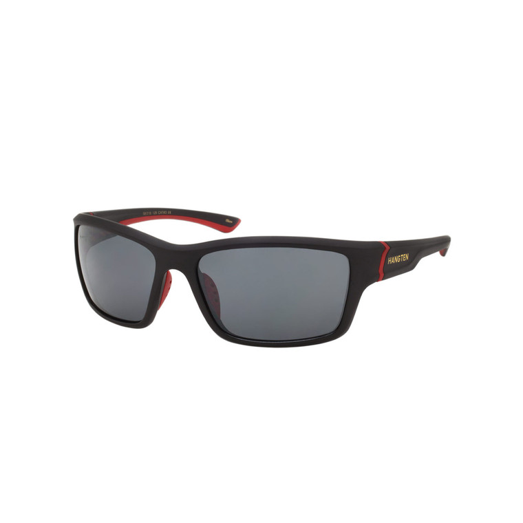 Men's Hang Ten Sport Sunglasses